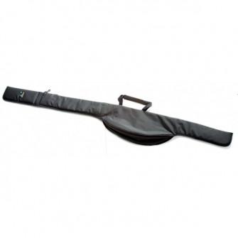 Anaconda pouzdro na pruty Single Jacket varianta: 2, 12ft-7140190