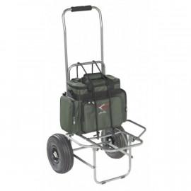 Anaconda vozík Pick Up Trolley-7141310