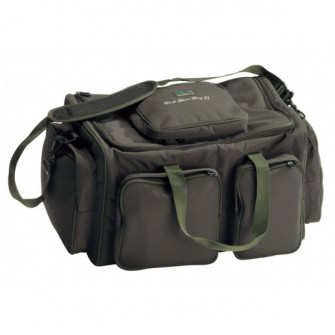 Anaconda taška Carp Gear Bag II-7141400