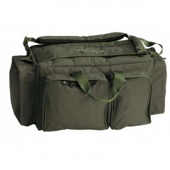 Anaconda taška Carp Gear Bag III-7141500