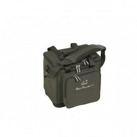 Anaconda taška Bait Provider II-7141520