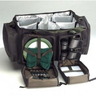 Anaconda jídelní taška Survival Bag-7142010