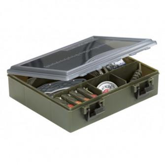 Anaconda organizér Tackle chest, vel. 36,5 x 28,5 x 6,3 cm-7151010