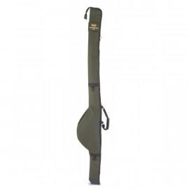 Anaconda pouzdro na pruty Unlimited Sleeves (dvoudílný prut) varianta: 12ft-7154190