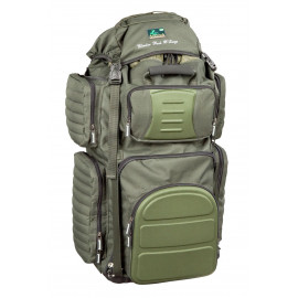 Anaconda batoh Climber Packs Velikost XL-7154730