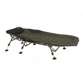 Anaconda lehátko Lounge Bed Chair-9734055