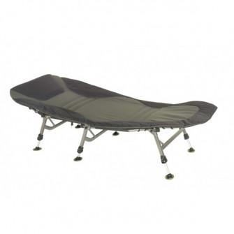 Anaconda lehátko Vi Lock Bed Chair-9734122