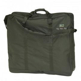 Anaconda taška Carp/Bed/Chair/Bag XXL Velikost XL-9734501