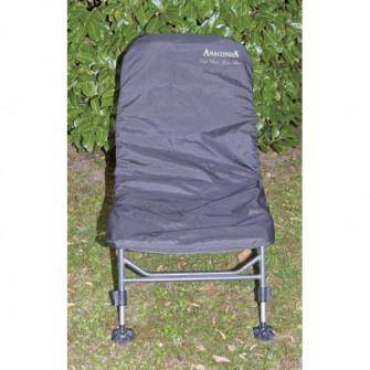 Anaconda pláštěnka Carp Chair RainSleeve-9734550