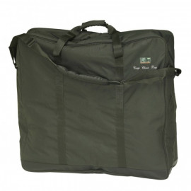Anaconda taška Carp/Bed/Chair/Bag XXL Velikost XXL-9734602