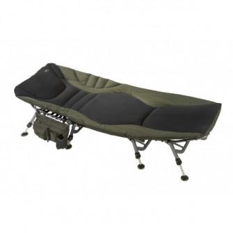 Anaconda lehátko Kingsize Bed Chair-9734733
