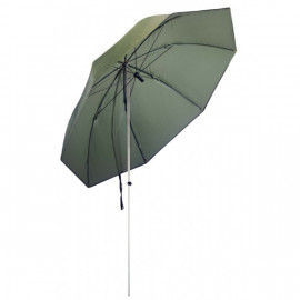 Anaconda deštník Nubrolly, obvod 305 cm-9749300