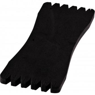 Uni Cat pěnovka Rig Board-1500015