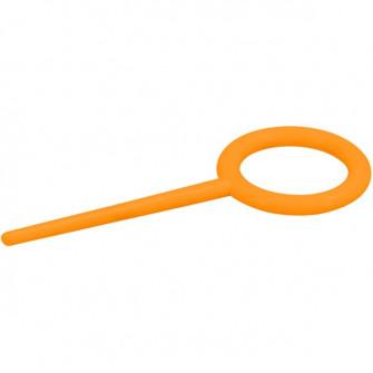 Uni Cat Finger Loop, 3ks/bal-1501262