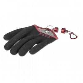 Uni Cat rukavice Easy Gripper + Magnet System Velikost levá - L-1504001