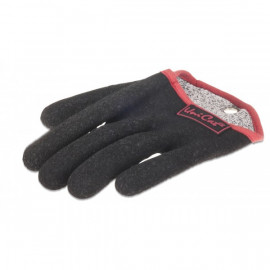 Uni Cat rukavice Easy Gripper Velikost levá - XL-1504102