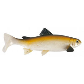 Uni Cat nástraha Trout, 15 cm Vzor BT, 2ks/bal-1508315
