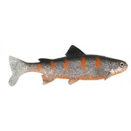 Uni Cat nástraha Trout, 15 cm Vzor BOT, 2ks/bal-1508515
