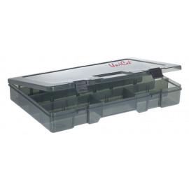 Uni Cat organizační box Tackle Box 33 x 21,5 x 5 cm-1540001