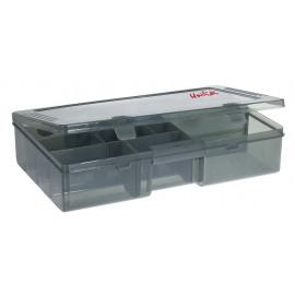Uni Cat organizační box Tackle Box 35,5 x 22,5 x 8 cm-1540002