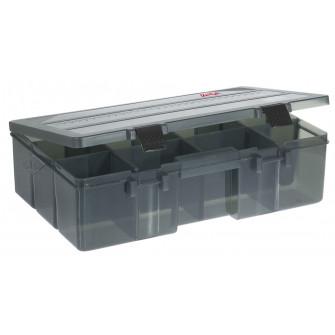 Uni Cat organizační box Tackle Box 35,5 x 23 x 10 cm-1540003