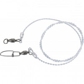 Uni Cat lanko New Age Spin Rig Nosnost 84kg-1553584