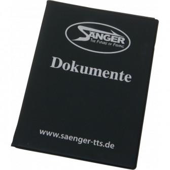Pouzdro na doklady Saenger-2014100