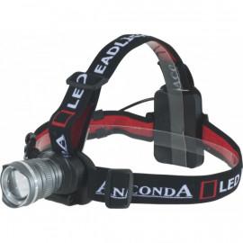 Anaconda čelová svítilna R5-2048414