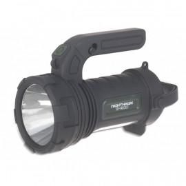 Anaconda svítilna Nighthawk S - 200-2048420