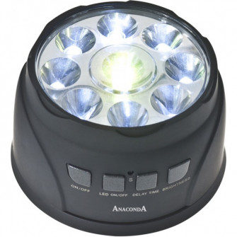 Anaconda lampa Radio Link Stan Device-2048600
