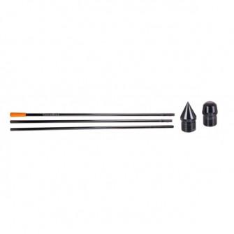 Anaconda vzorkovací hůl Ground Stick Možnost B-2215459