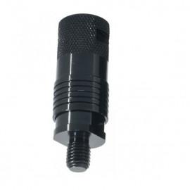 Anaconda systém Hopper Head, 60 x 20mm Sada 1ks-2280325