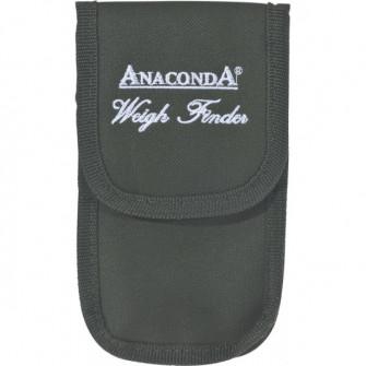 Anaconda pouzdro na váhu Weigh Findern Pouch-2283159