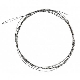 Anaconda protahovačka Tube Threader-2410125