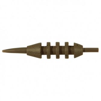 Anaconda olovo Feeder Lead Hmotnost 70g-2650070