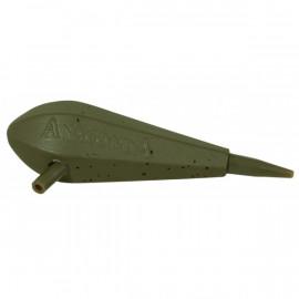 Anaconda olovo AT-I Crank Bomb Hmotnost 196g-2652196