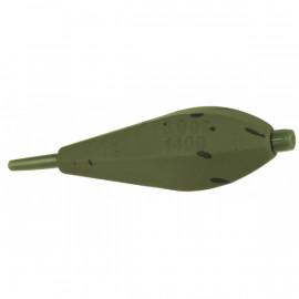 Anaconda olovo Inline Crank Bomb Hmotnost 70g-2654070