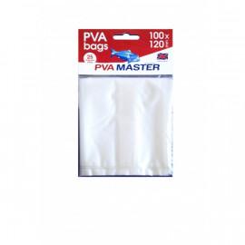 PVA sáček PVA MASTER 25 ks / 100 x 120 mm-PVA03001