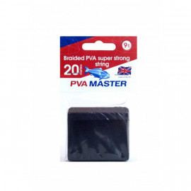 PVA šňůrka PVA MASTER 20 metrů 9 -vláknová-PVA04003