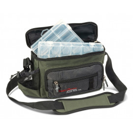 Iron Claw brašna Plain Bag NX-7145080