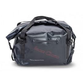Iron Claw vodotěsná taška Dry Boat Bag-7145700
