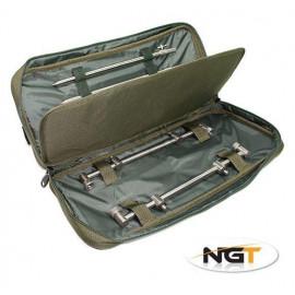 NGT Buzz Bar Bag - obal na hrazdy