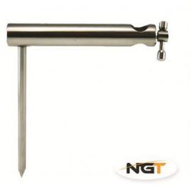 NGT Stabilizátor vidličky 3 inches