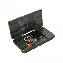 NGT - Terminal Tackle XPR Box