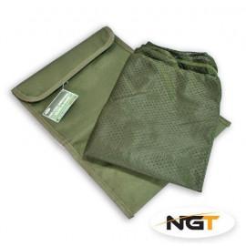 Vážící sak NGT Deluxe Weighing Sling and Case