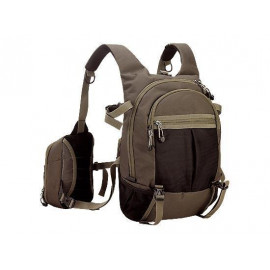 Behr batoh Back-Pack De Luxe (5604514)|RAU0000101