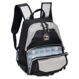 Behr batoh Trendex Baggy 8 (5738533)|5YR3000101