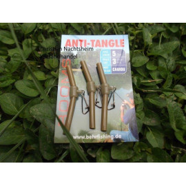 Behr feederové tyčinky Anti Tangle Booms Camo 15 cm (9965615)|5UA4000101
