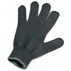 Behr filetovací rukavice Allround Filet Glove (9510101)|0DK0000101