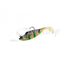 Behr gumová rybka Soft-Bait (7555210)|1NG0000101
